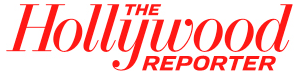 hollywoodreporter logo