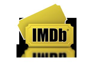 http://romanfilm.ru/images/logos/imdb_logo_mirror.png