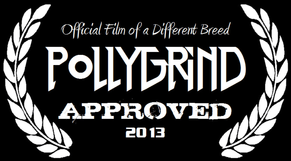pollyapproved2013