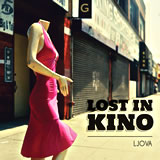 lost in kino cd cover 160x160