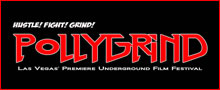 pollygrind 220x90
